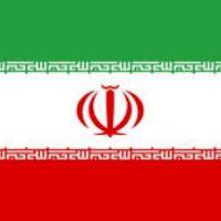 L'Iran légalise le «bitcoin mining»