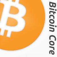 Bitcoin Core 0.17.1