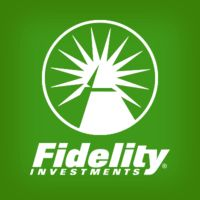 Fidelity investments with bitcoin