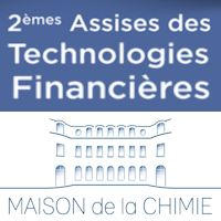 Bitcoin aux secondes Assises des Technologies Financières
