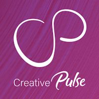 Creative Pulse, agence de communication vittelloise