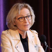 Laure de la Raudière : « Seule l'audace sera payante à terme pour la France et l'Europe »