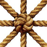 Une histoire de nœud…