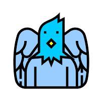 Birdycrypt