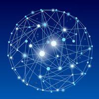 Minisketch : optimiser les besoins en bande passante du protocole Bitcoin