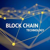 « Stop aux idées reçues sur la blockchain »