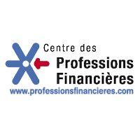 Bitcoin au «Centre des Professions Financières»