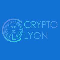 Crypto-apéro à Lyon