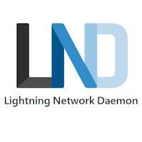 Tutoriel : De zéro à une transaction LND (implémentation du Lightning Network)