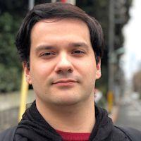 Les Echos : Entretien avec Mark Karpelès