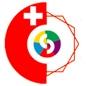 Lausanne : Conférence organisée par leCercle du coin