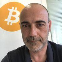 Cinq questions à Sébastien Gouspillou - Bitcoin.fr