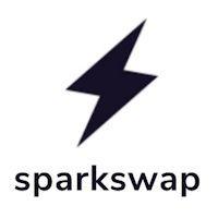Sparkswap un «DEX» en version bêta sur MainNet