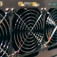 Nouveaux Asics : Bitmain S17, Canaan S10, Whatsminer M20S, Innosilicon T3, info ou intox ? - Bitcoin.fr