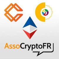 Blockchains & Crypto : un état des lieux par la Communauté