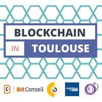 Conférence à Toulouse : Cryptoactifs et entreprenariat