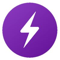 Une application « desktop » pour lightning