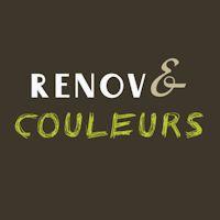 Renov & Couleurs – Artisan à Talloires en Haute-Savoie