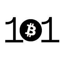 Lyon : Bitcoin au 101