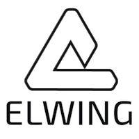 Elwing, skateboards électriques