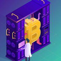 Bitcoin : pièges, histoire et jeux de pouvoir