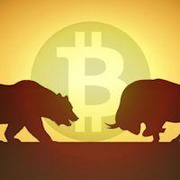 Vidéo – Bull, bear market : être du bon coté