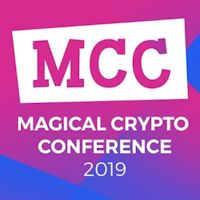 Vidéo : Magical Crypto Conference