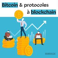 bitcoin ateities prekyba jav kas yra cirkuliacinis tiekimas kriptocurrency