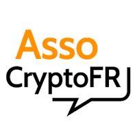 Table ronde : Cryptomonnaies et gouvernance