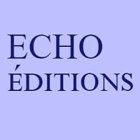 Echo Editions