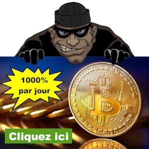Nusipirkti bitcoin už amazon pay, Uždarbis.lt: Amazon Gift Card už Bitcoin - Uždarbis.lt