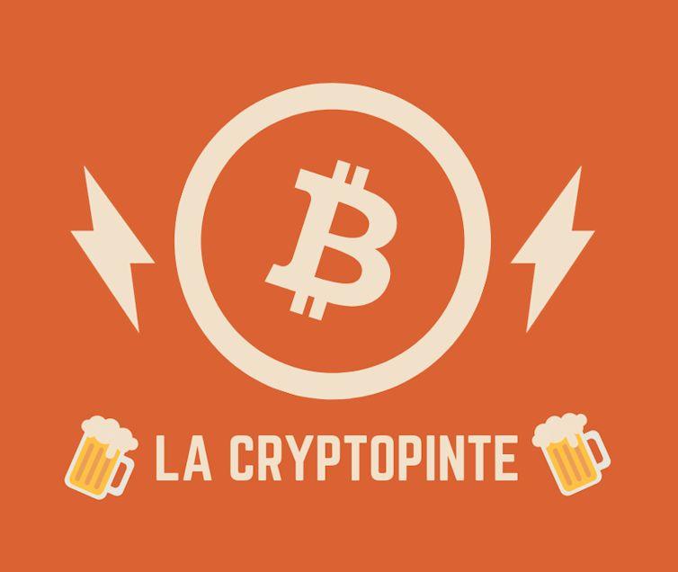 Cryptopinte : Le Lightning Network au service de la bière d'Alsace