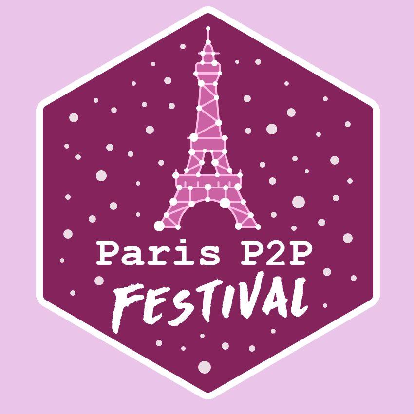 P2P Festival