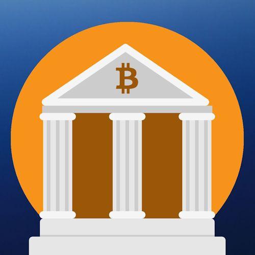 lista platformelor de tranzacționare bitcoin