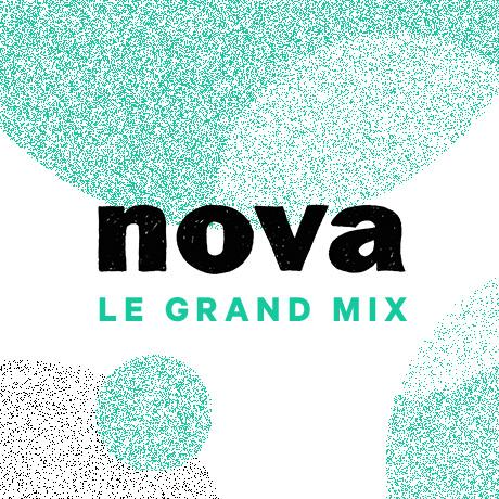 Radio Nova : « Monnaie virtuelle, Libra, bitcoin… quelles différences ? »