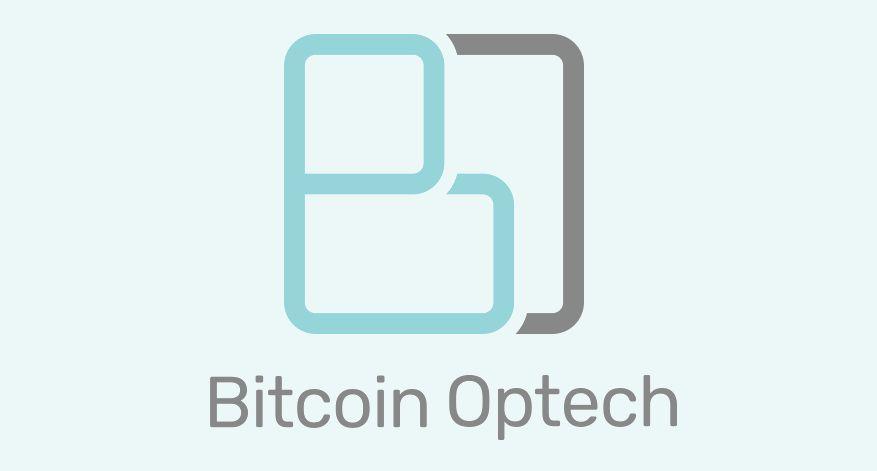 Comment Bitcoin Optech a contribué à la réconciliation de l'écosystème