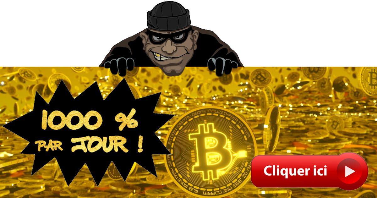 bitcoin strategy group ltd betonline bitcoin befizetési bónusz