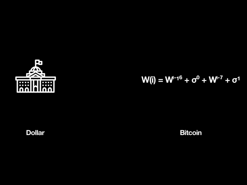 dollar_vs_bitcoin