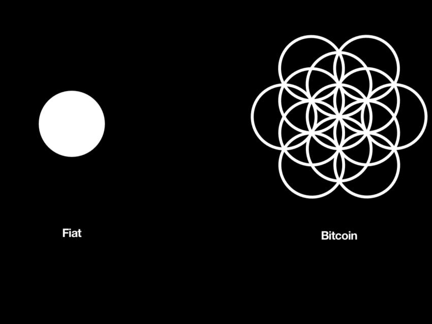fiat_vs_bitcoin