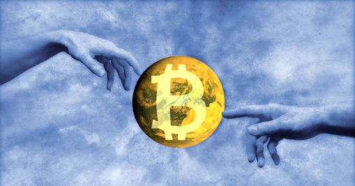 bitcoin la graficul usd 2021 recuperați portofelul bitcoin