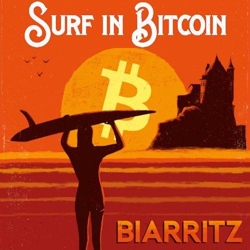 surf bitcoin)